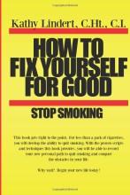 Stop-Smoking-147x220