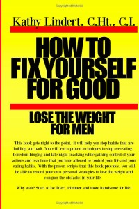 Weight Loss Book for Men